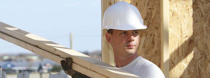 Building/Contractors